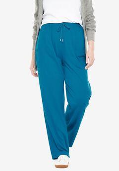 1c8c7872b2e Plus Size Pants   Khakis for Women