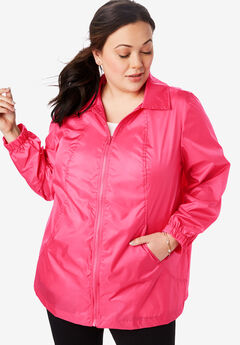 Plus Size Coats   Winter Jackets for Women  04cdd8ed7
