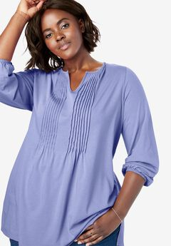 Cheap Plus Size Clothing for Women  83a91c600