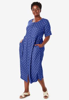 902ce5eb11b81 Cheap Plus Size Clothing for Women