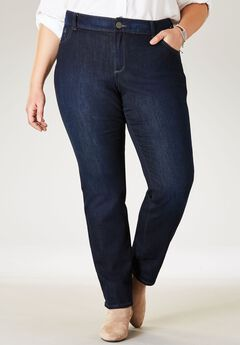 Secretly Shape Jean by Lee®,