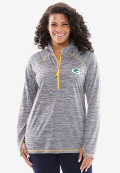 d691b8ce Plus Size NFL Jerseys & Apparel for Women | Woman Within