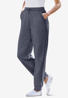 Better Fleece Jogger Sweatpant,