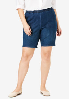 6bfc377c8b98e Plus Size Jeans Fineline Collection