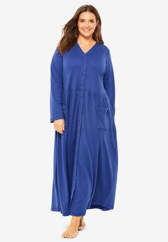 Plus Size Loungewear for Women | Woman Within
