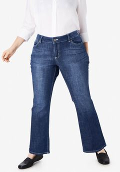 Bootcut Jean by Wrangler®,