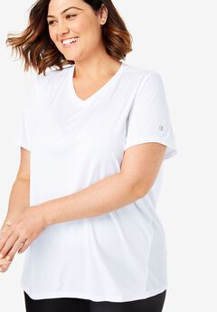 Double Dry Tee by Champion®,