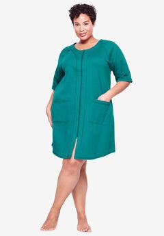 6131bb5f08ec Plus Size Sleepwear & Nightgowns for Women   Woman Within