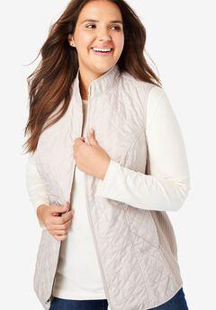 ef738676691 Plus Size Coats   Winter Jackets for Women