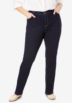 Perfect Skinny Jean, INDIGO