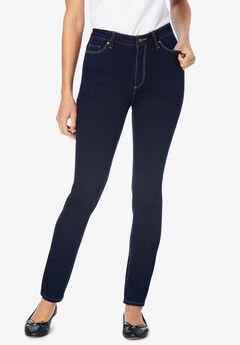 44bc32e2442 Plus Size Skinny Jeans