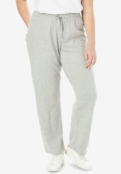 Jersey Pant by Champion®,