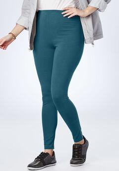 01fd05b5040 Cheap Plus Size Petite Clothing for Women