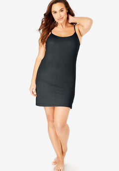 Smoothing Slip by Comfort Choice®,
