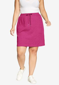 15b3d0df4b0 Plus Size Skirts for Women