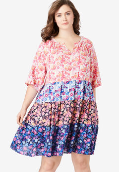 9fa40f84913 Cheap Plus Size Clothing for Women