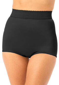 Light Control High-Waist Brief by Rago®,