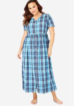 2fb1afc83779 Only Necessities  Sleepwear for Plus Size Women