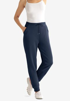Better Fleece Jogger Sweatpant,