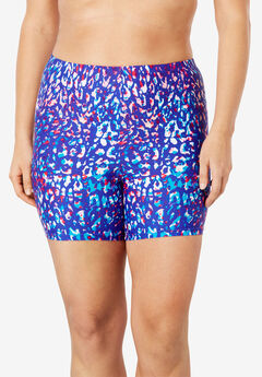 Swim Boy Short ,