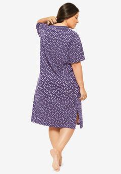 2979c97e603d7 Plus Size Sleepwear by Brand  Dreams   Co for Women