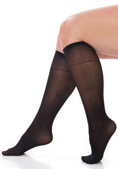 Essential Trouser Socks,