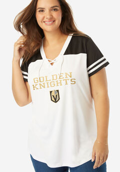 de83407b70cd8 Plus Size Sporting Wear by NFL