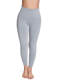 Squeem Bossa Essence High Rise Legging,