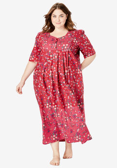 Plus Size Loungewear for Women | Woman Within