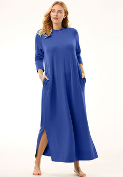 Clearance Plus Size Sleepwear For Women Woman Within
