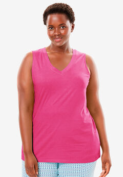 c802980a42a Plus Size Pajama Separates for Women