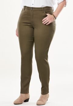 Sculpting Skinny Jean by Lee®,