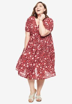 f6ee25e207 Cheap Plus Size Dresses for Women