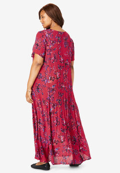 Cheap Plus Size Dresses for Women | Woman Within