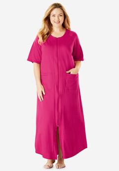 d0521e34580 Plus Size Sleepwear by Brand  Dreams   Co for Women