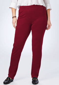 72ff925309e Cheap Plus Size Tall Clothing for Women