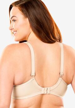f13cf18c1f2 Plus Size Bras by Brand  Goddess for Women