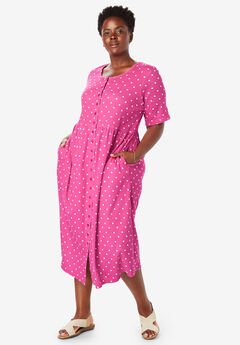 ecee73d969 Cheap Plus Size Clothing for Women