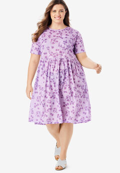 90c3b3f7cab Cheap Plus Size Clothing for Women