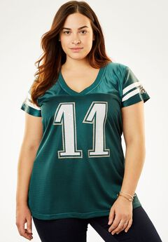 NFL Replica Football Jersey,