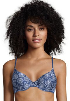 Comfort Devotion® Demi T-Shirt Bra ,