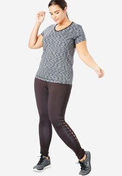 2d8571c9339 Plus Size Activewear  fullbeauty SPORT for Women