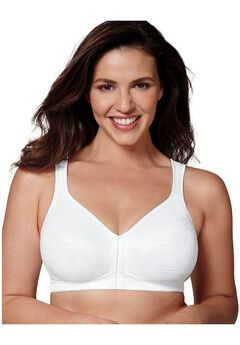 Playtex® 18 Hour Posture Boost Wirefree Bra,