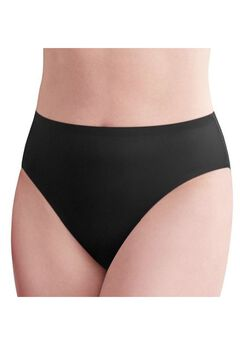 Comfort Revolution EasyLite™ Hi Cut Panty ,