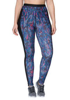 Leggings by FullBeauty SPORT®,