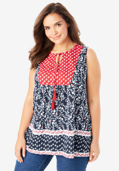 8b99ec59fa9a New Arrivals: Clothing for Plus Size Women | Woman Within