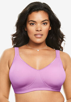 86edf8b639aa5 Wireless Bra by Comfort Choice®