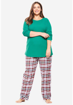 Cheap Plus Size Sleepwear   Nightgowns  4a0db2522
