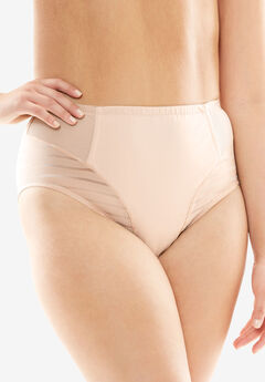 Striped Shaping Brief by Secret Solutions®,