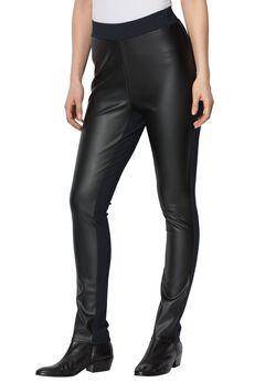 Perfect Ponte leggings, , hi-res